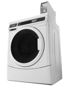 MHN33PD front load washer