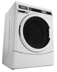 MHN33PR front load washer