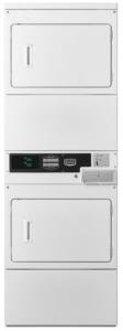 MLE/MLG26PD stack dryer