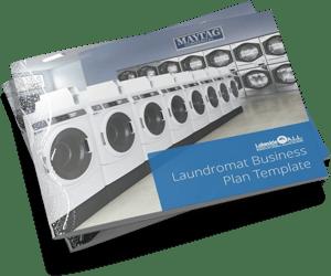 Thumbnail-1-Laundromat-Business-Plan-Template