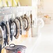 Vet-Clinic-Laundry-Circle