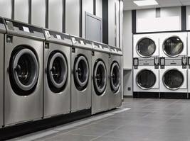 washing-machines-laundromat