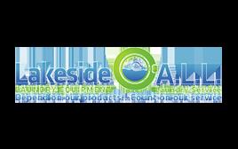 header-logo-2018