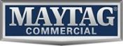 maytag-logo-1